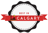 Best-in-Calgary-Badge-2021