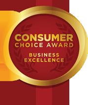 Consumer-Choice-Awards-Logo